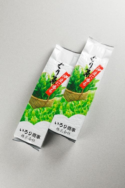 ぐり茶_徳用