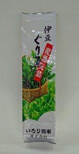 ぐり茶お徳用(250g) 1,080円